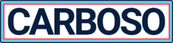 Carboso