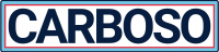 Carboso - wij digitaliseren de automotive